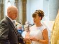 18-Gavin&Rachel, Wedding Photographer, Durham, North East