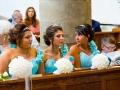 21-Gavin&Rachel, Wedding Photography, Bishop Auckland, Durham