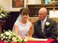 26-Gavin&Rachel, Wedding Photographer, St Helens, West Auckland, Durham