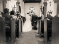 27-Gavin&Rachel, Wedding, St Helens Church, Bishop Auckland, Durham