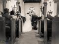 27-Gavin&Rachel, Wedding, St Helens Church, Bishop Auckland, Durham