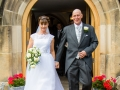29-Gavin&Rachel, Wedding, St Helens Church, Bishop Auckland, Durham