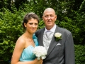 37-Gavin&Rachel, Wedding Family Photos, Bishop Auckland, Durham