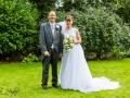 40-Gavin&Rachel, Wedding Photography, Bishop Auckland, Durham