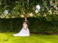 43-Gavin&Rachel, Wedding Photography, Bishop Auckland, Durham