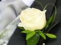 44-Gavin&Rachel, Wedding Photography, Bishop Auckland, Durham