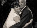 47-Gavin&Rachel, Wedding Couple Portraits, Bishop Auckland, Durham