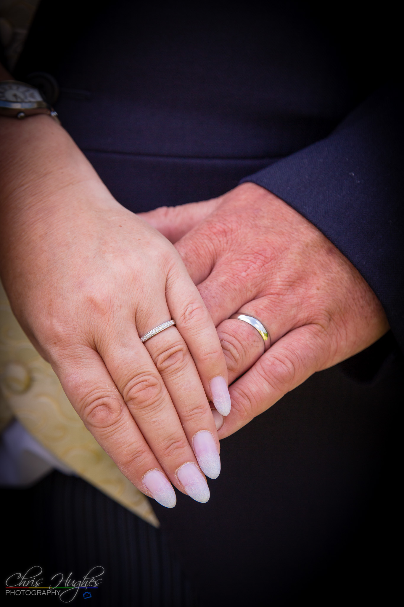 Fresh Cheap Wedding Rings Auckland | Wedding