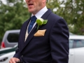 Best Man - Guy & Nicola - Manor House, Bishop Auckland - Local Photographer - 012