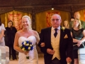 Ceremony - Guy & Nicola - Manor House, Bishop Auckland - Local Photographer - 051