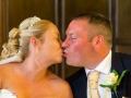 Signing of the Register - Guy & Nicola - Manor House, Bishop Auckland - Wedding Photographer - 116