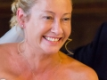 Signing of the Register - Guy & Nicola - Manor House, Bishop Auckland - Wedding Photography -139