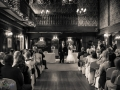 Guy & Nicola - Manor House, Bishop Auckland - Wedding Photography -146
