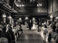 Guy & Nicola - Manor House, Bishop Auckland - Wedding Photography -146