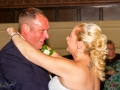 First Dance - Guy & Nicola - Manor House, West Auckland - Wedding Photography - 604
