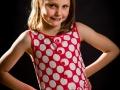 02- Studio Fun Kids Photo Shoots Bishop Auckland