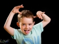 03- Fun Kids Photo Shoots Bishop Auckland