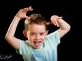 03- Fun Kids Photo Shoots Bishop Auckland