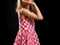 04- Children Portrait Photo Shoots Bishop Auckland, Durham