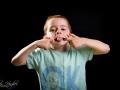 05- Child Kids Photo Shoots Bishop Auckland, Durham