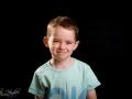 06- Studio Child Kids Photo Shoots Bishop Auckland, Durham