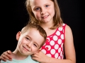 07- Family Fun Kids Photo Shoots Bishop Auckland, Durham