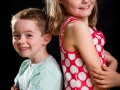08- Family Sibling Studio Fun Kids Photo Shoots Bishop Auckland