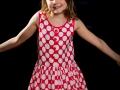 09- Child Portrait Kids Photo Shoots Bishop Auckland