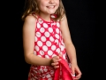 10- Fun Kids Photo Shoots Bishop Auckland