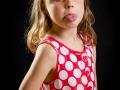 11- Fun Kids Photo Shoots Bishop Auckland, Durham