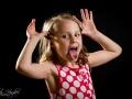 12- Child Fun Kids Photo Shoots Bishop Auckland