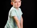 13- Fun Kids Photo Shoots Bishop Auckland, Durham, North East