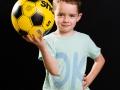 17- Studio Fun Kids Photo Shoots Bishop Auckland
