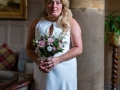 04-Ian & Sue - Wedding Photography, Headlam Hall Hotel, Darlington, Durham