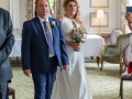 05-Ian & Sue - Wedding Photography, Headlam Hall Hotel, Darlington, Durham