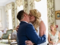 13-Ian & Sue - Wedding Photography, Headlam Hall Hotel, Darlington, Durham