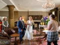 16-Ian & Sue - Wedding Photography, Headlam Hall Hotel, Darlington, Durham