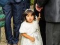 09-Isla&Ayda, Christening Photography, Durham