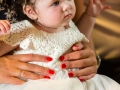 13-Isla&Ayda, Christening Photography, Durham