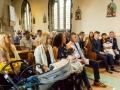 14-Isla&Ayda, Christening Photography, St Joseph's Church, Birtley, Durham