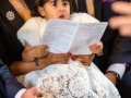18-Isla&Ayda, Christening Photographer, Bishop Auckland, Durham North East
