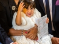 21-Isla&Ayda, Christening Photographer, Bishop Auckland, Durham North East