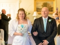 07-James-Melissa-Lumley-Castle-Wedding-Photographer
