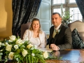 12-James-Melissa-Lumley-Castle-Wedding-Photographer-Durham