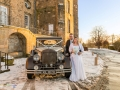 13-James-Melissa-Lumley-Castle-Wedding-Photography-North-East