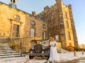 14-James-Melissa-Lumley-Castle-Wedding-Photography-North-East