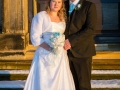 17-James-Melissa-Lumley-Castle-Wedding-Photography-North-East