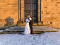 18-James-Melissa-Lumley-Castle-Wedding-Photographer