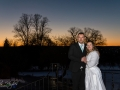 23-James-Melissa-Lumley-Castle-Wedding-Photographer-North-East