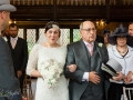 10-James & Rebeca - Redworth Hall Wedding Photographer Darlington Durham